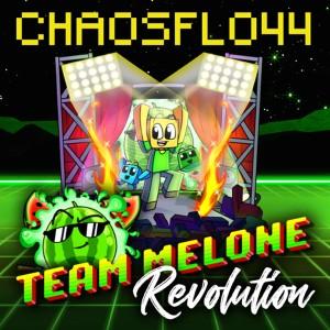 Chaosflo44 - TeamMelone Revolution Tour