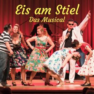 Eis am Stiel - Das Musical