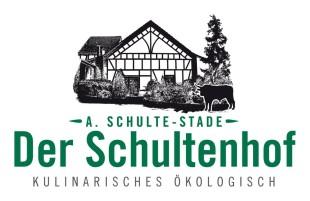 Schultenhof Logo