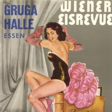 Wiener Eisrevue 1959