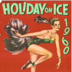 Holiday on Ice 1960