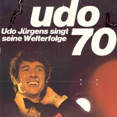 Udo Jürgens 1969