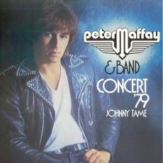 Peter Maffay 1979