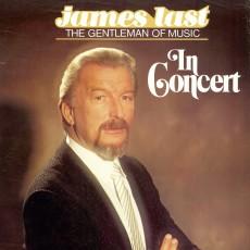 James Last 1983