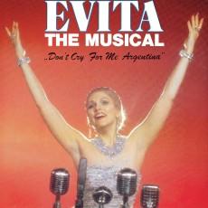 Evita 1988