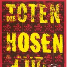Die Toten Hosen 1994