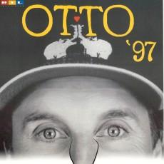 Otto 1997