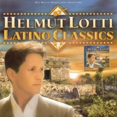 Helmut Lotti 2001