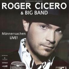 Roger Cicero 2007