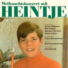 Heintje 1969