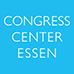 Congress Center Essen